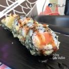 geisha 5p